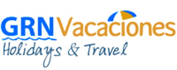 A.A. GRN Vacaciones
