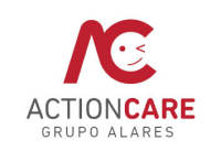 Franquicia Action Care