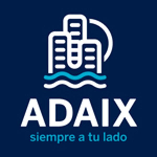 Cerdanyola del Vallès ya tiene una agencia inmobiliaria Adaix para ayudarte a encontrar lo que buscas