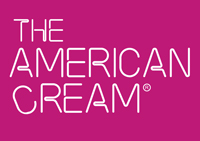 Franquicia American Cream (The)