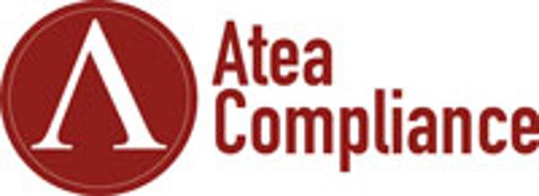 Atea Compliance