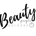 Franquicia Beauty People Businness