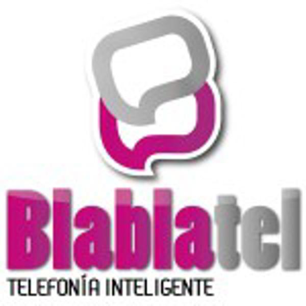 Franquicia Blablatel