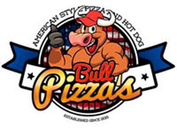 Franquicia Bull Pizzas