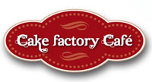 Franquicia Cake Factory