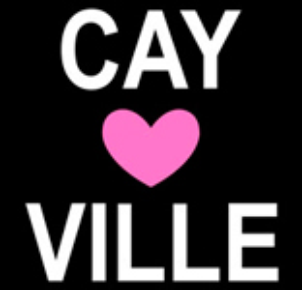 Cay Ville