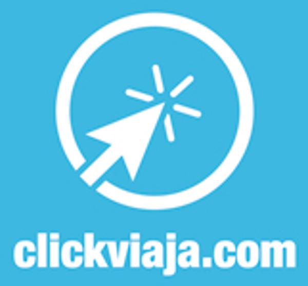 Click Viaja