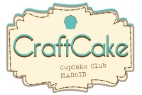 Cup Cake Club