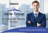 Franquicia Facile Group