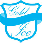 Franquicia Gold Ice