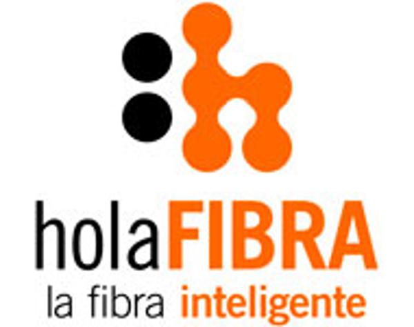 Franquicia Hola Fibra