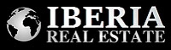 Franquicia Iberia Real Estate