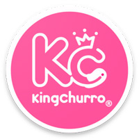 KINGCHURRO®  BLACK FRIDAY  10% SOBRE EL CANON DE ENTRADA !
