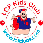 Franquicia LCF The Kids Club