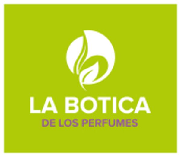 """La Botica de los Perfumes galardonada con el """"Premio Nacional El Suplemento 2017"""" en la categoría Franquicia"""