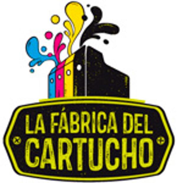 Franquicia La Fábrica del Cartucho