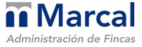 Franquicia Marcal