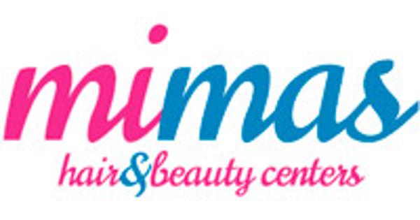 Mimas Hair & Beauty