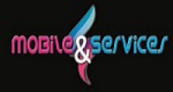 Franquicia Mobile & Services