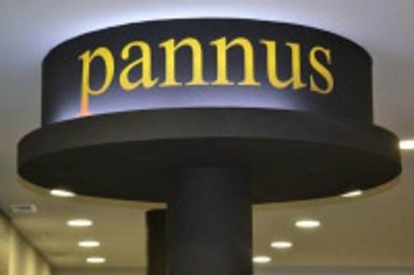 En menos de 4 años Pannus se convierte en la franquicia de panadería /cafetería con más calidad e imagen