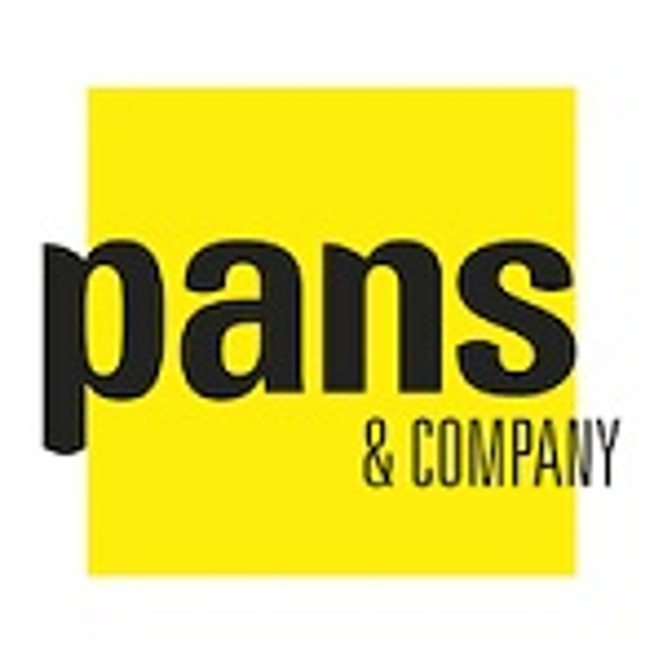 Franquicia Pans & Company