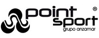 Franquicia Point Sport