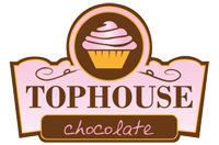 Franquicia Tophouse Chocolate