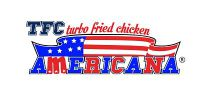 Franquicia Turbo Fried Chicken Americana