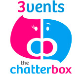 franquicia 3Vents The ChatterBox (Ocio)