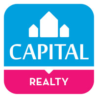 franquicia Capital Realty (A. Inmobiliarias / S. Financieros)