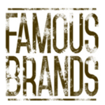 franquicia Famous Brands (Moda mujer)