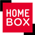 franquicia Homebox (A. Inmobiliarias / S. Financieros)