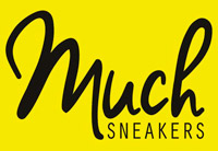 franquicia Much Sneakers (Moda complementos)