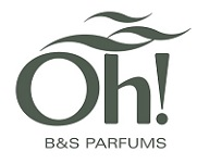 franquicia Oh!  B&S Parfums (Perfumes)