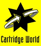Cartridge World sigue creciendo en el tercer trimestre