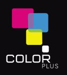 Color Plus abre una franquicia Alcal� de Henares, Madrid